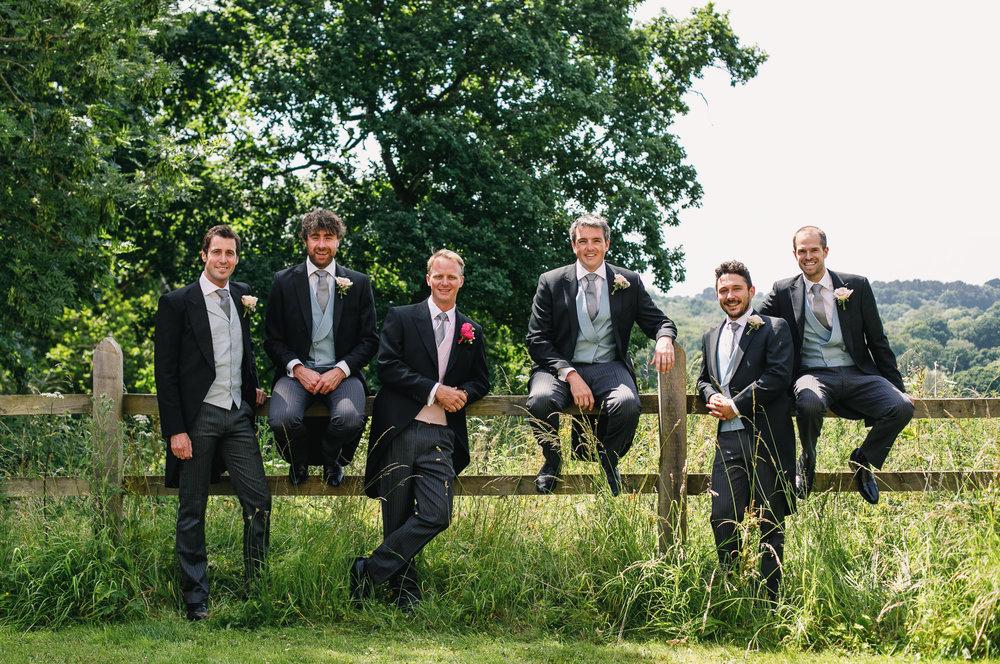 Hampshire wedding photographers 022.jpg
