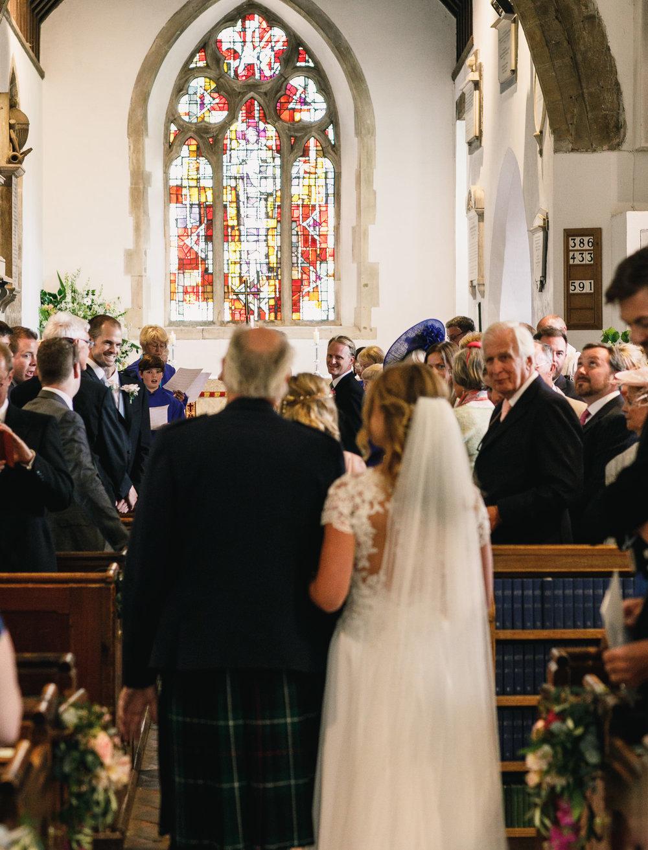 Hampshire wedding photographers 026.jpg