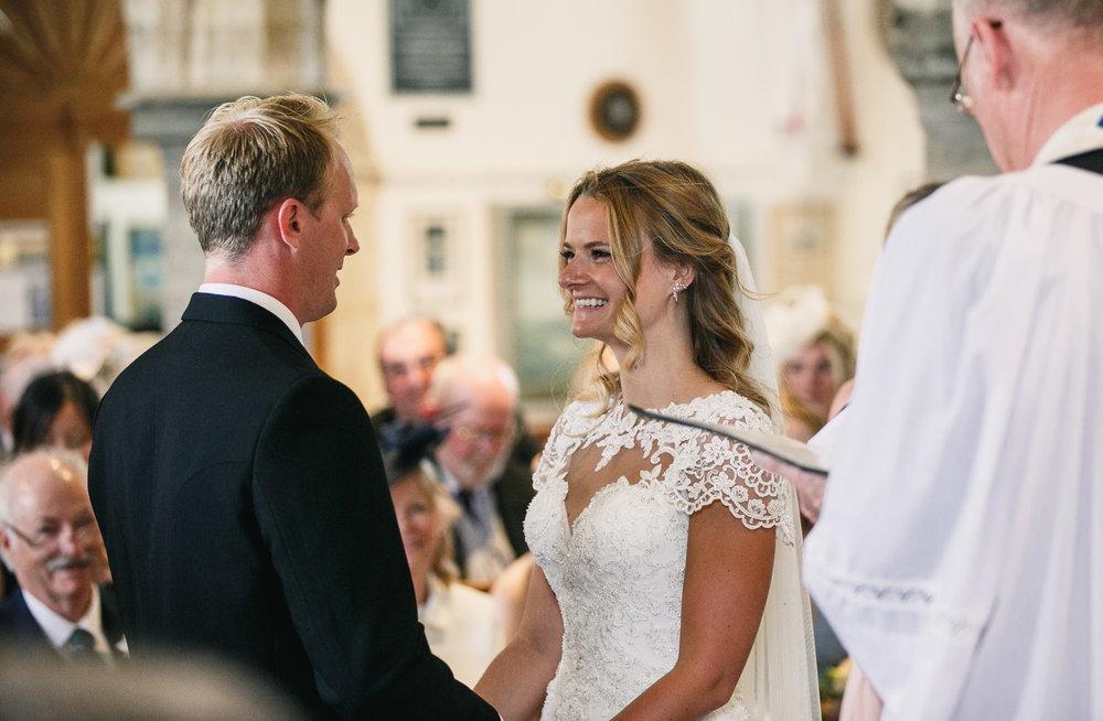 Hampshire wedding photographers 027.jpg