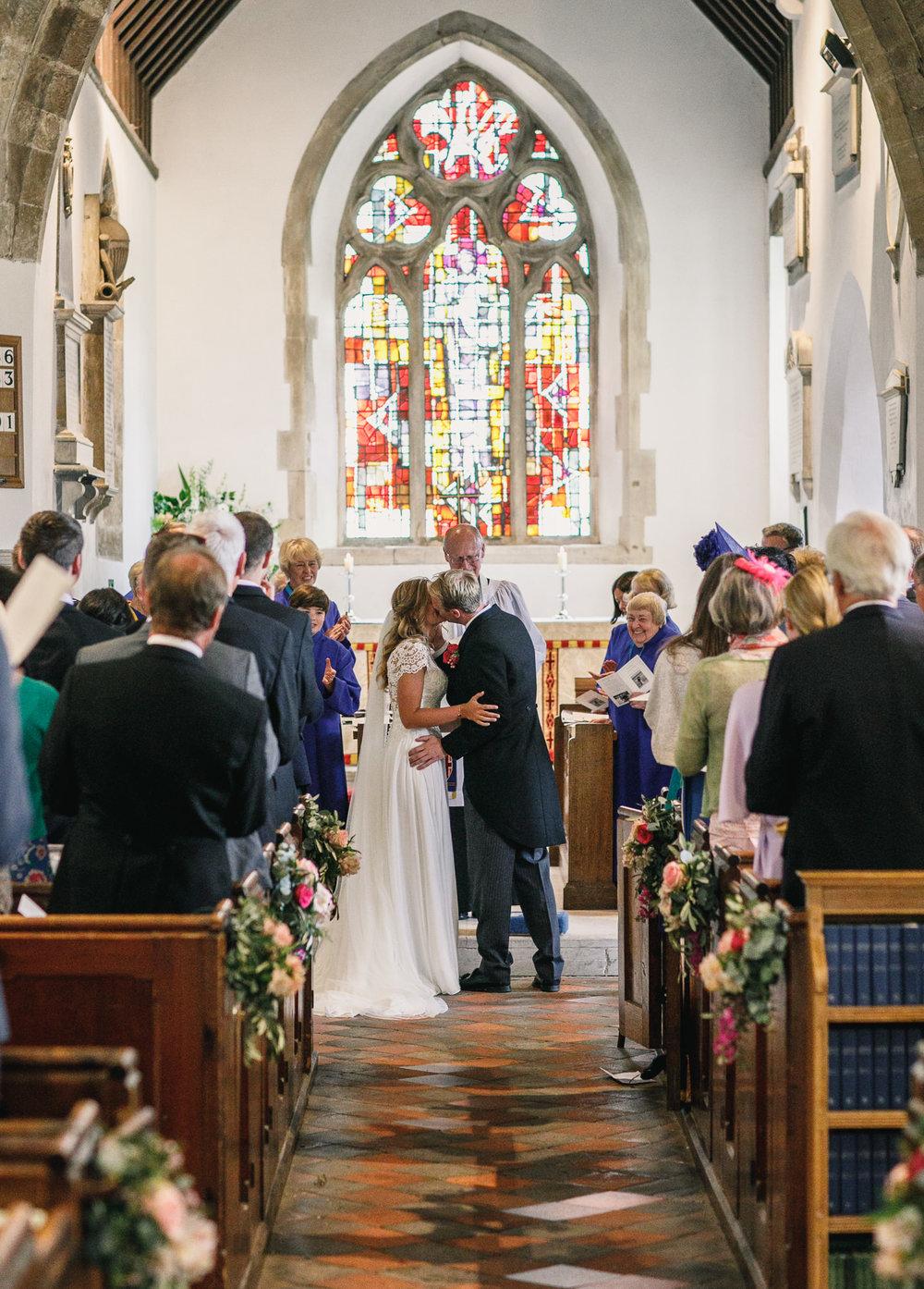 Hampshire wedding photographers 028.jpg