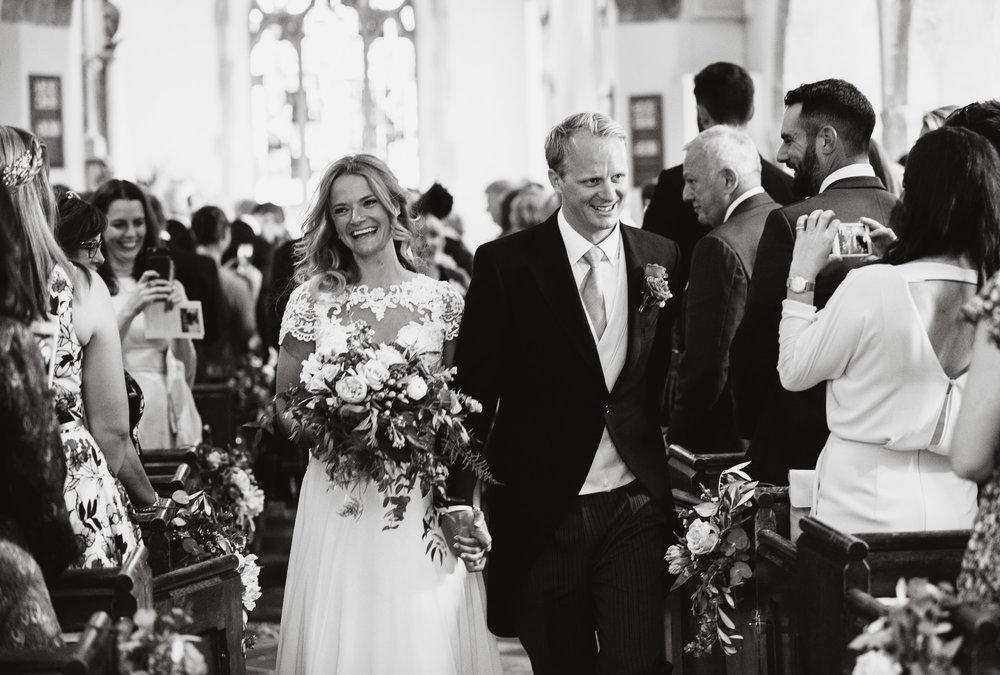 Hampshire wedding photographers 029.jpg