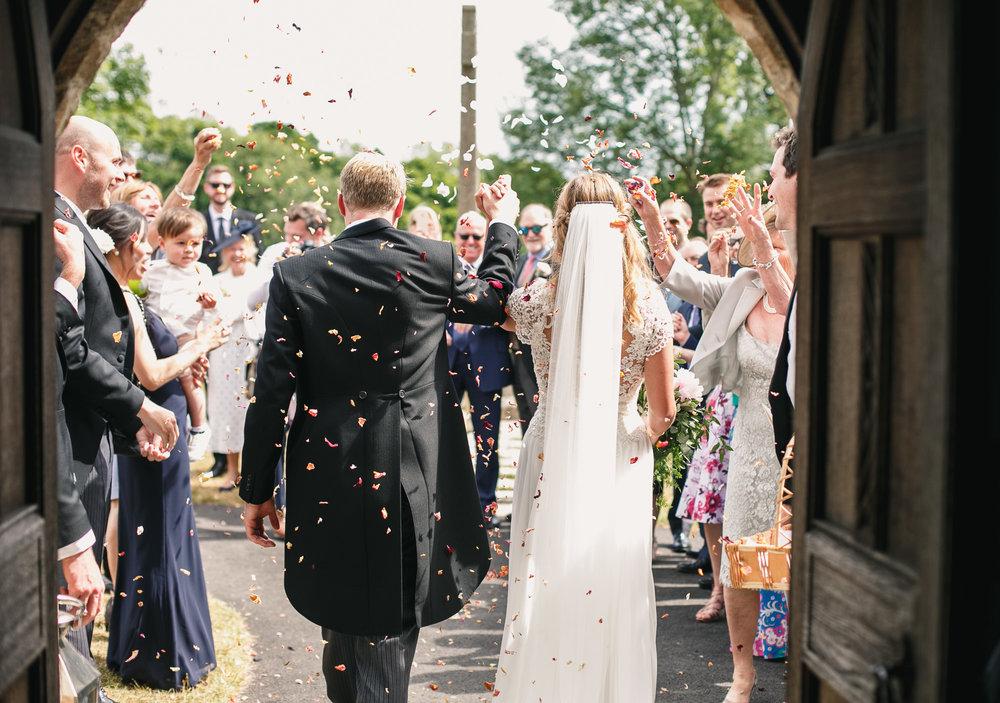 Hampshire wedding photographers 031.jpg