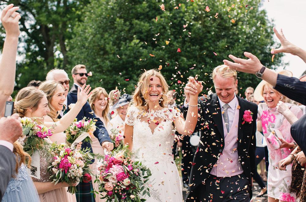 Hampshire wedding photographers 032.jpg