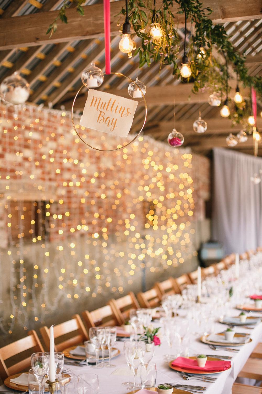 Hampshire wedding photographers 046.jpg