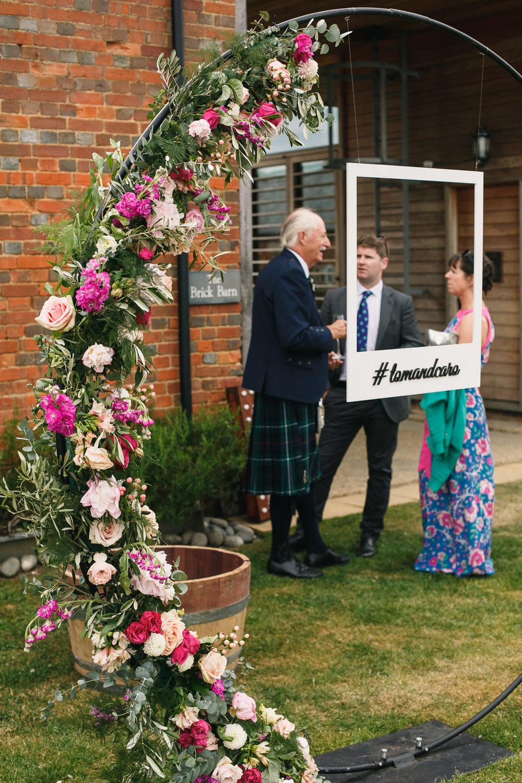 Hampshire wedding photographers 049.jpg