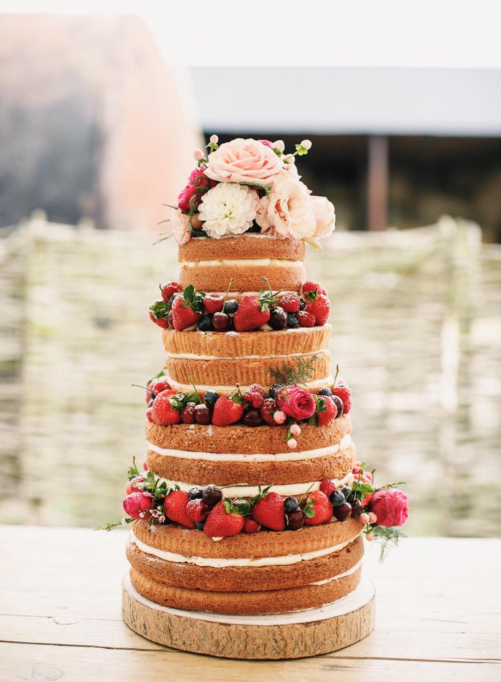 Hampshire wedding photographers 051.jpg