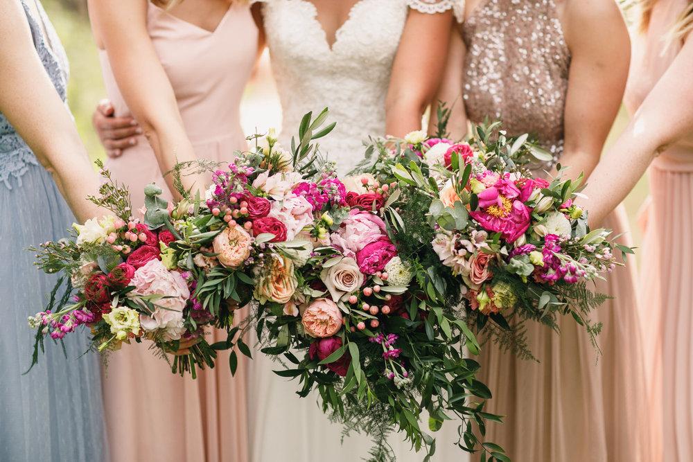 Hampshire wedding photographers 053.jpg