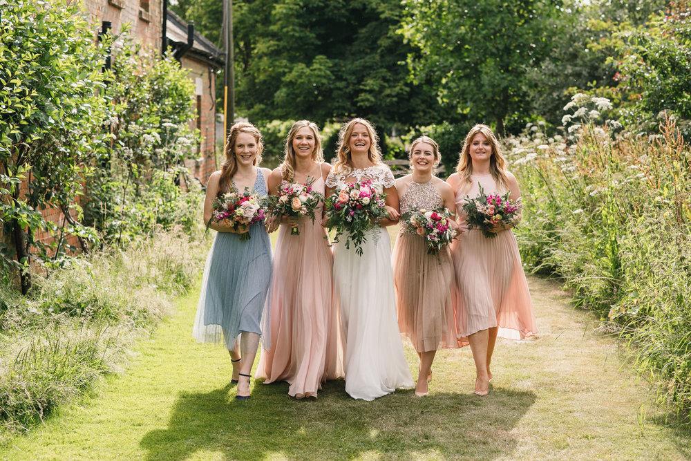 Hampshire wedding photographers 054.jpg