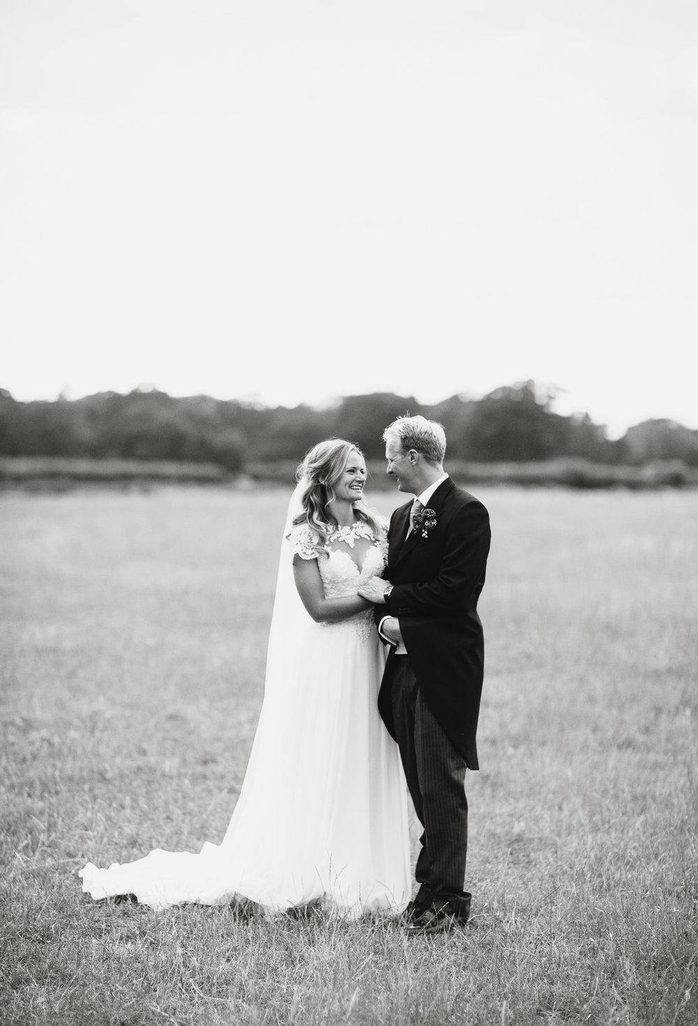 Hampshire wedding photographers 059.jpg