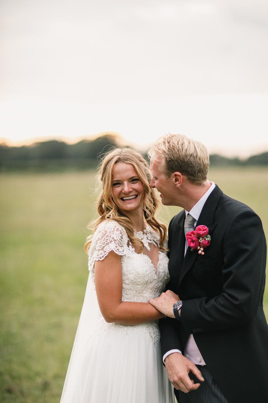Hampshire wedding photographers 061.jpg
