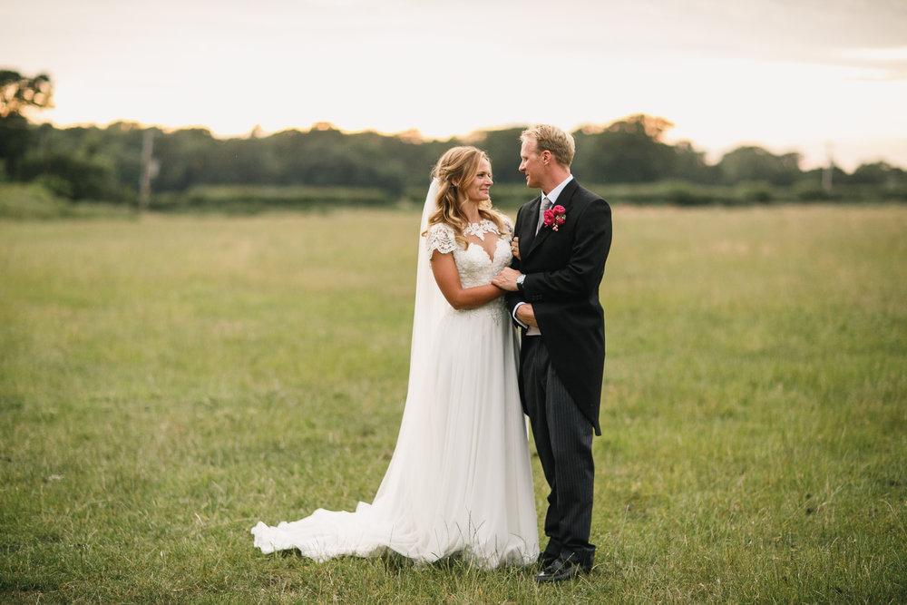 Hampshire wedding photographers 060.jpg