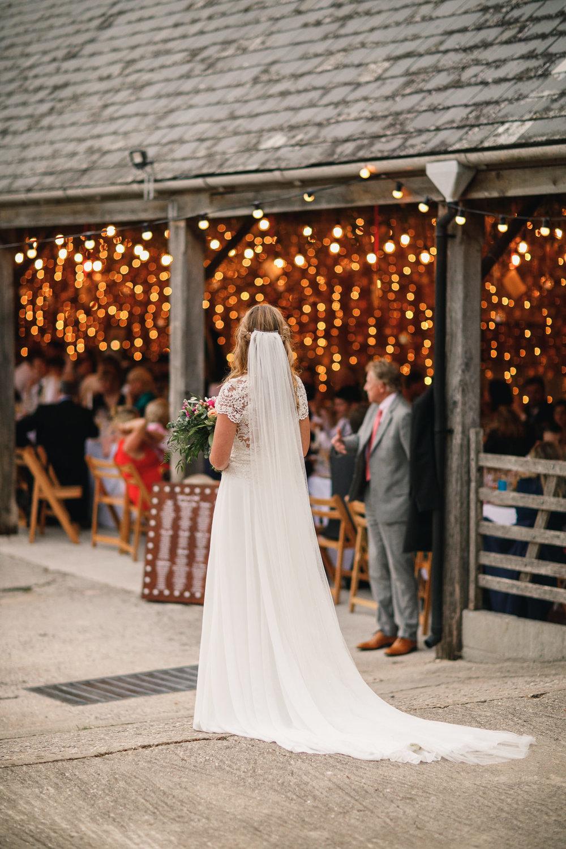 Hampshire wedding photographers 063.jpg