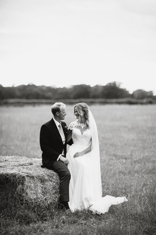Hampshire wedding photographers 062.jpg