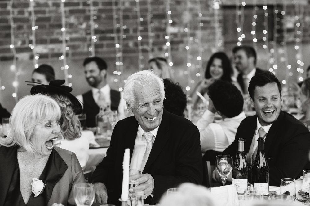Hampshire wedding photographers 066.jpg