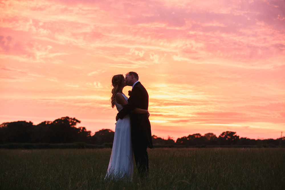 Hampshire wedding photographers 069.jpg