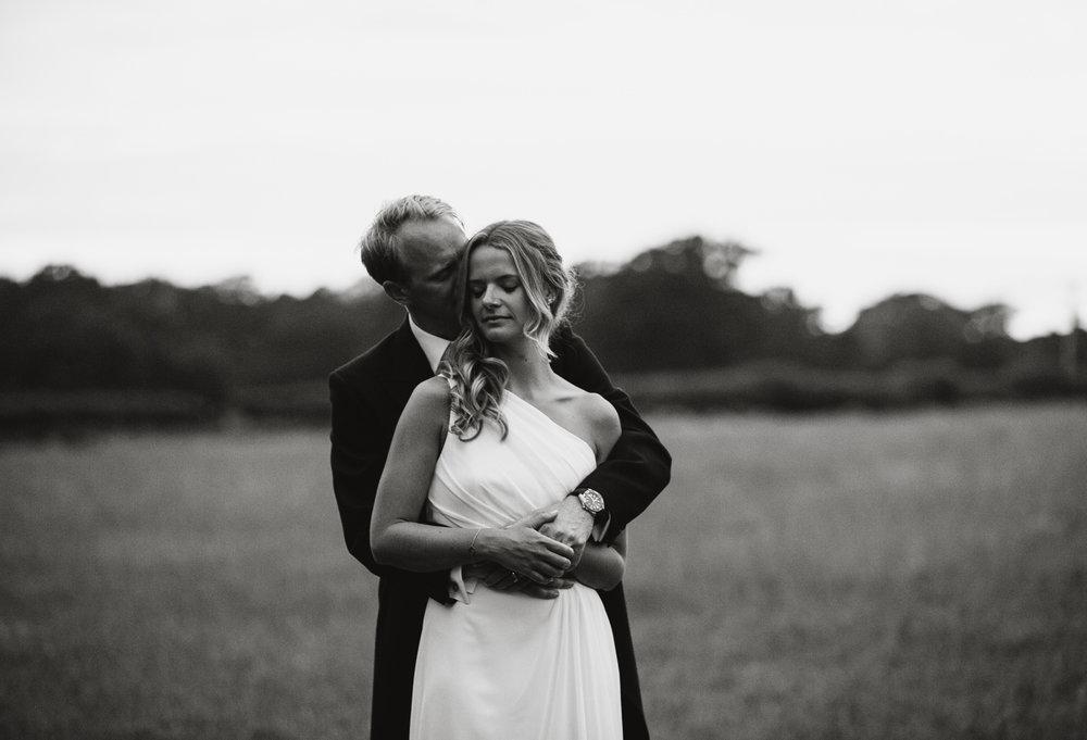 Hampshire wedding photographers 070.jpg