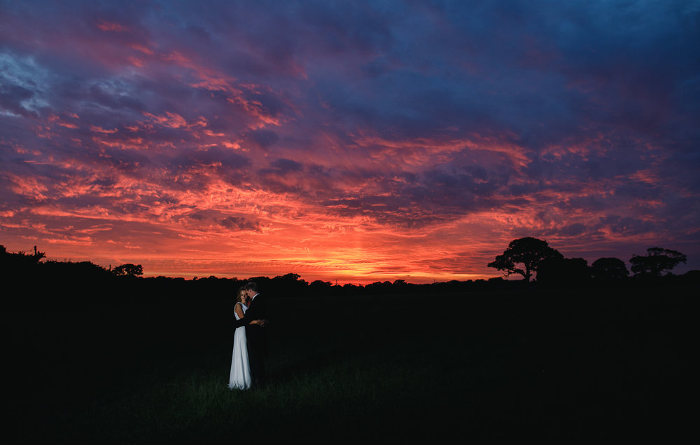 Hampshire wedding photographers 072.jpg