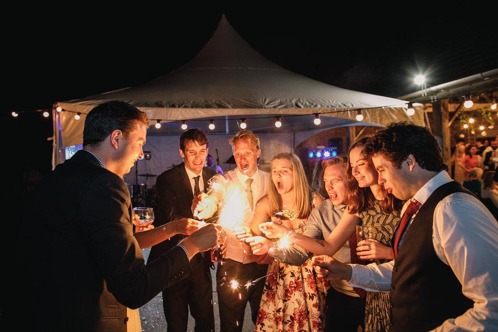 Hampshire wedding photographers 080.jpg