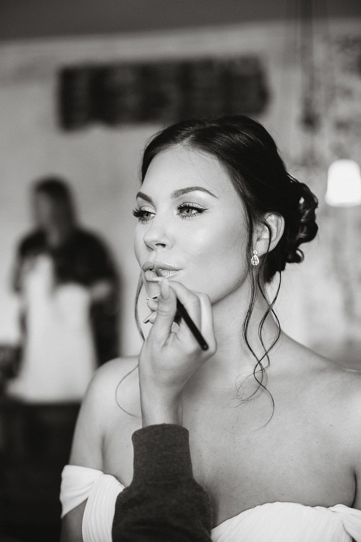 Dorset wedding photographers 023.jpg