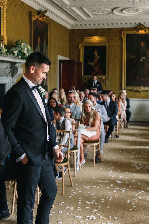Dorset wedding photographers 030.jpg
