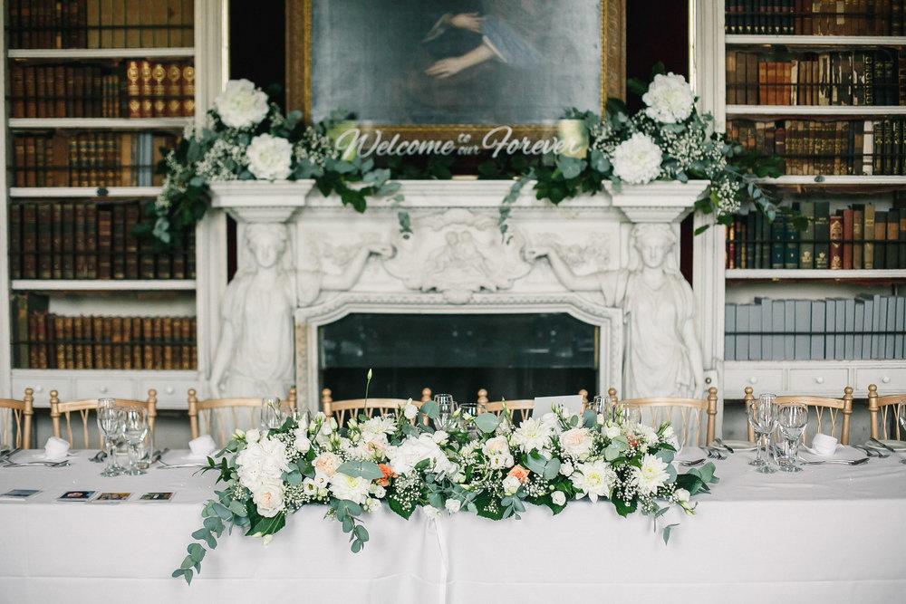 Dorset wedding photographers 051.jpg