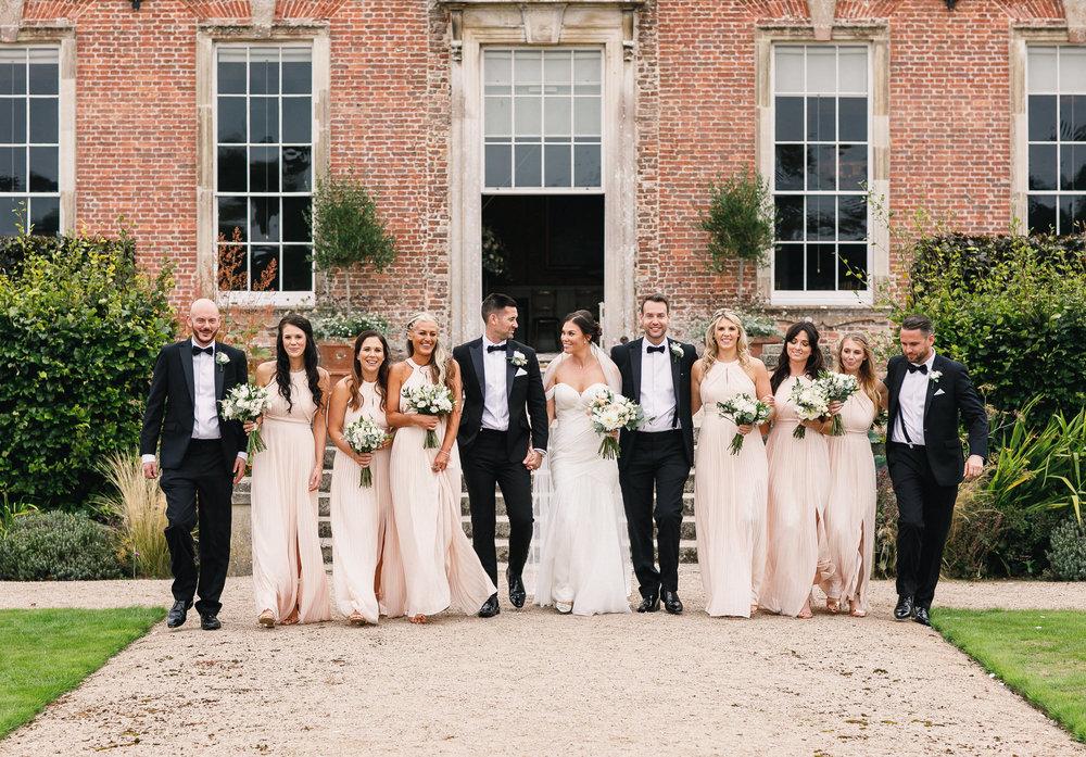 Dorset wedding photographers 060.jpg