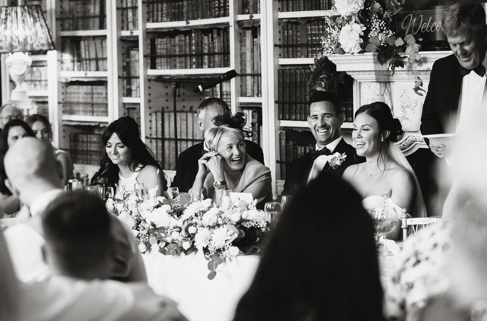 Dorset wedding photographers 067.jpg