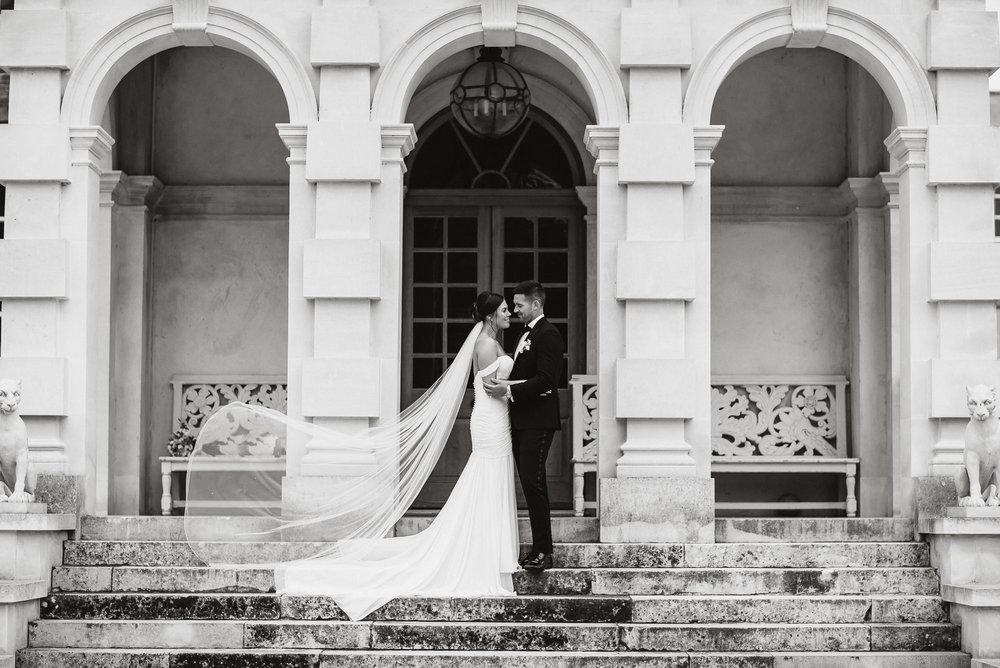 Dorset wedding photographers 074.jpg
