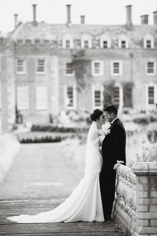 St Giles House Dorset wedding photographers