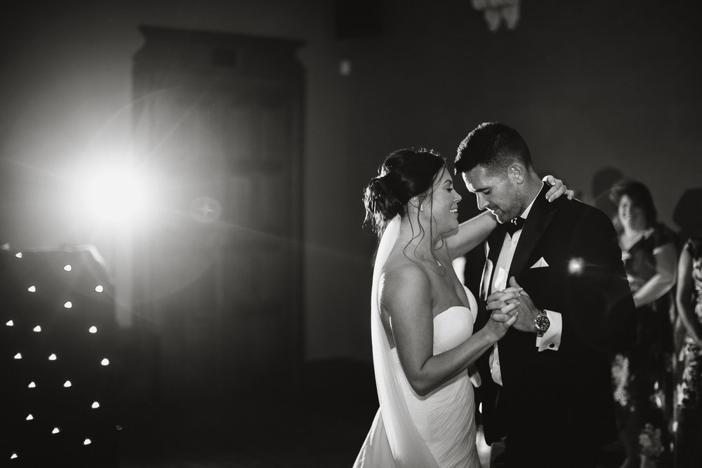 Dorset wedding photographers 085.jpg