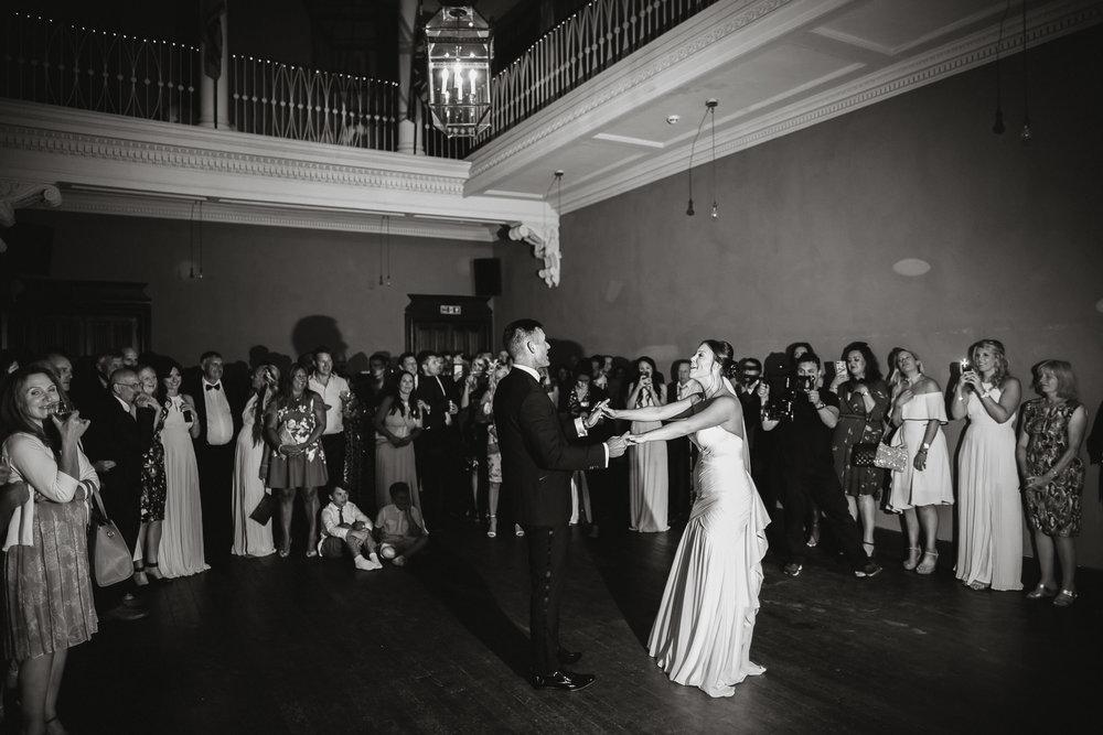 Dorset wedding photographers 086.jpg