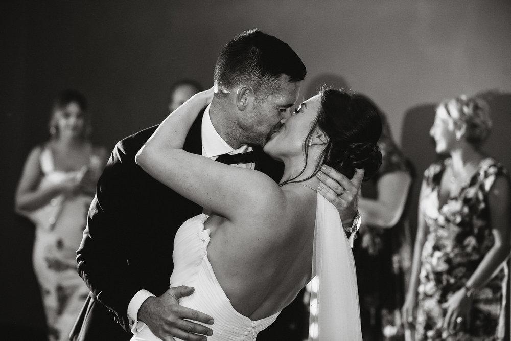 Dorset wedding photographers 090.jpg