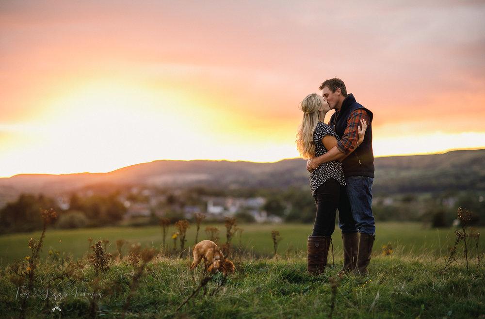 Dorset wedding photographers 019.jpg