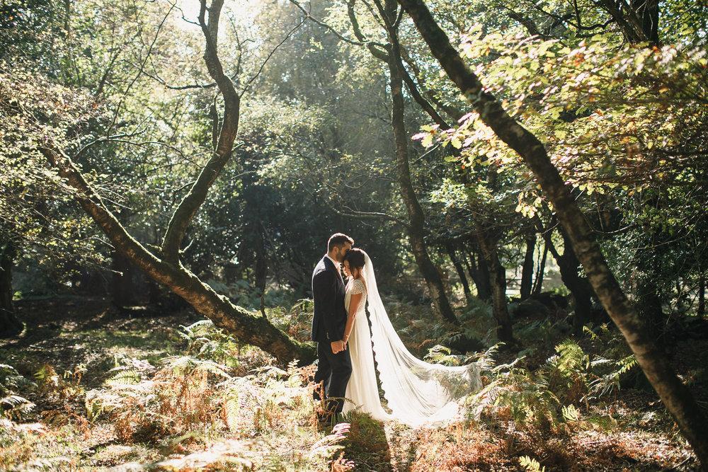 Hampshire wedding photographers 048.jpg