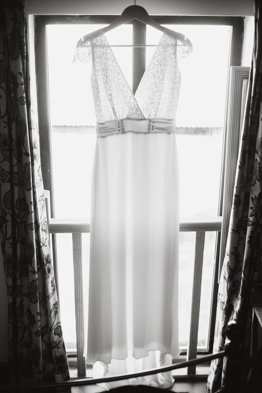 Hampshire wedding photographers 003.jpg