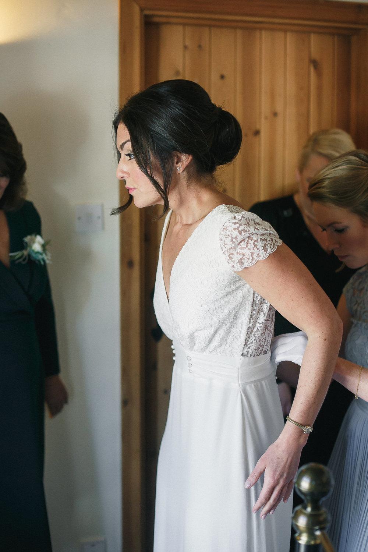 Hampshire wedding photographers 013.jpg
