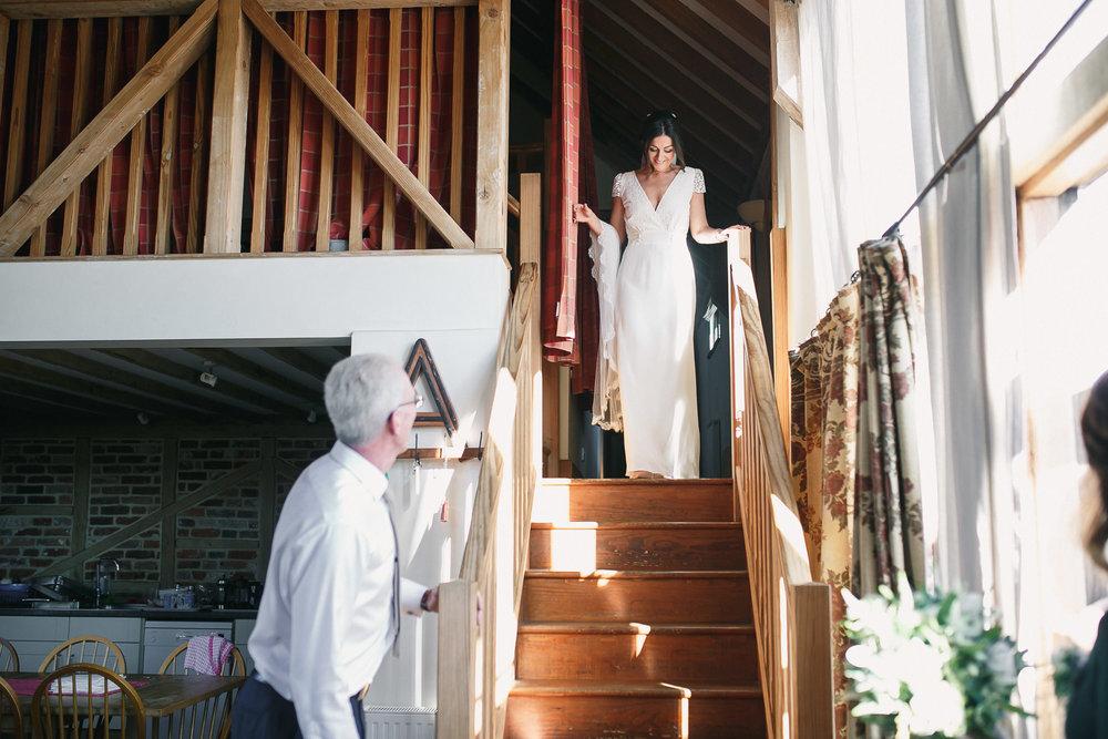 Hampshire wedding photographers 014.jpg