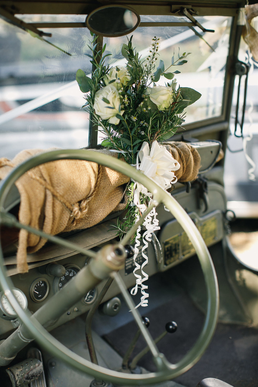 Hampshire wedding photographers 016.jpg