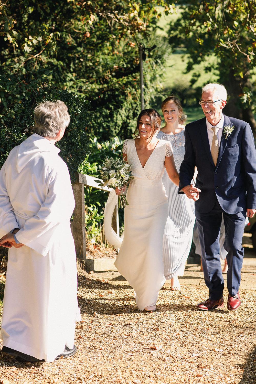 Hampshire wedding photographers 025.jpg