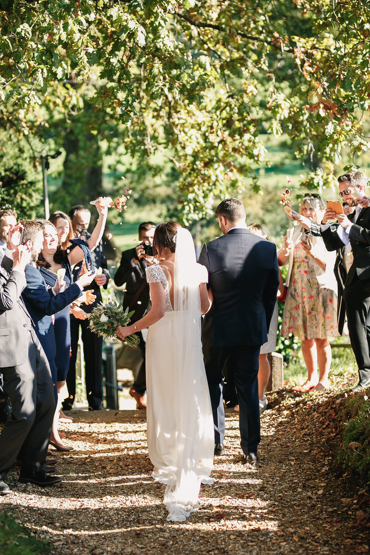 Hampshire wedding photographers 036.jpg