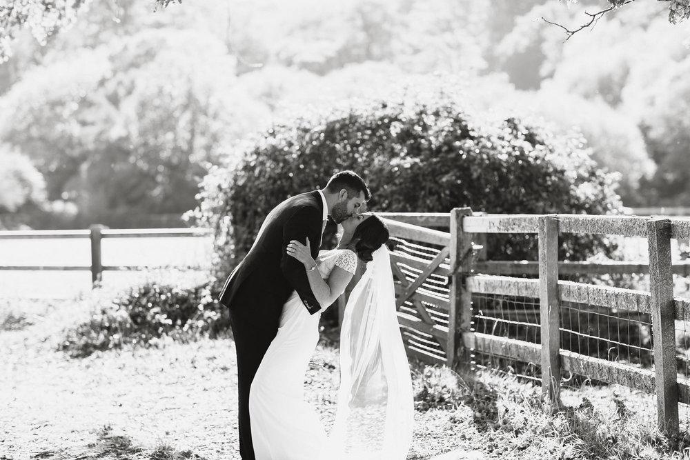 Hampshire wedding photographers 040.jpg