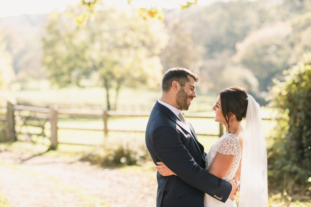 Hampshire wedding photographers 041.jpg
