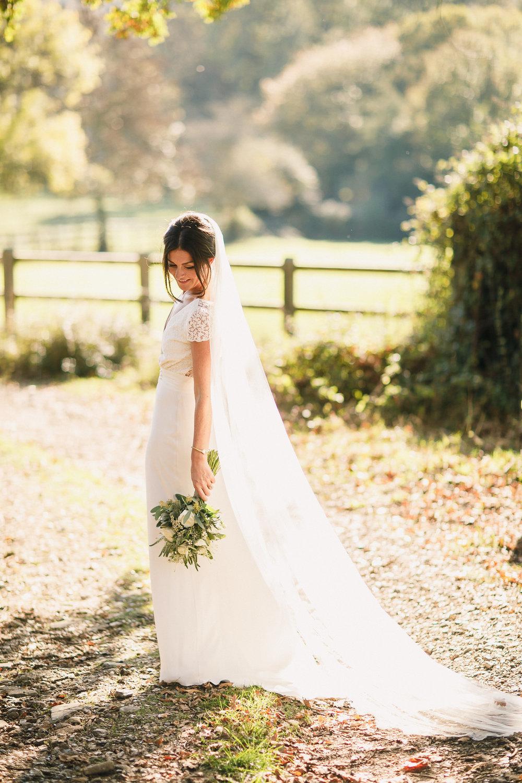Hampshire wedding photographers 045.jpg