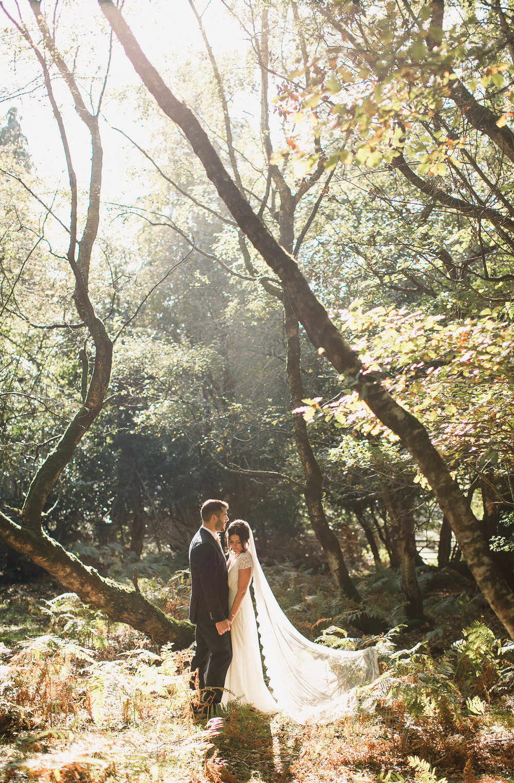 Hampshire wedding photographers 047.jpg