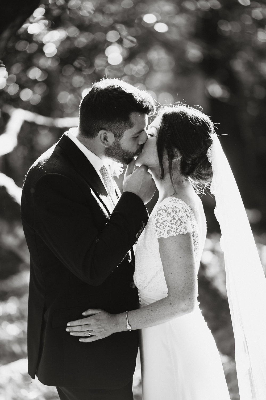 Hampshire wedding photographers 050.jpg