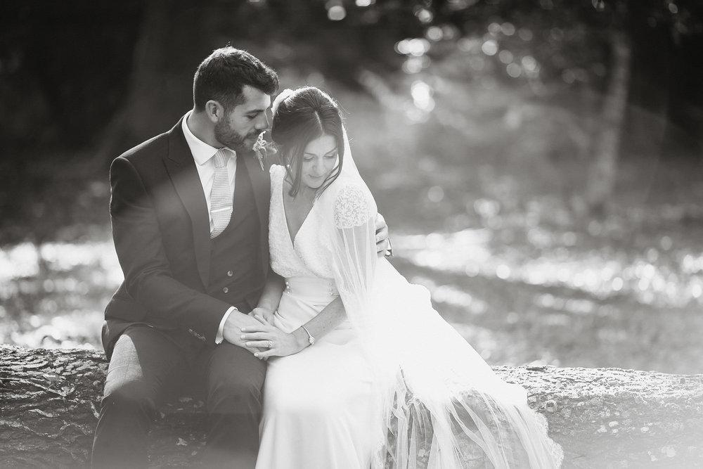 Hampshire wedding photographers 052.jpg