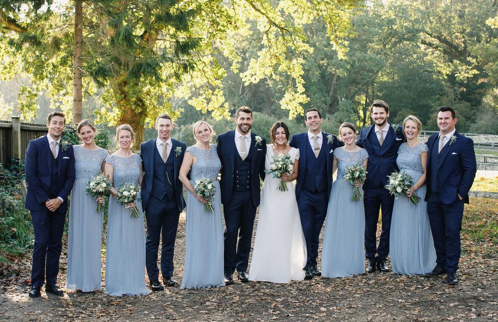 Hampshire wedding photographers 071.jpg