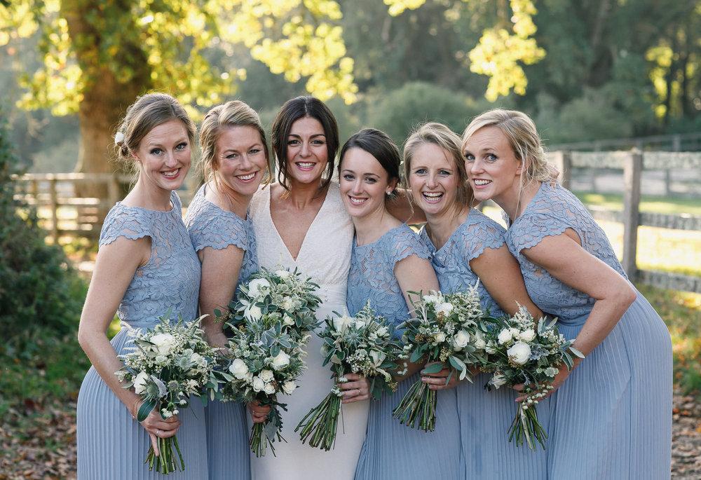 Hampshire wedding photographers 073.jpg