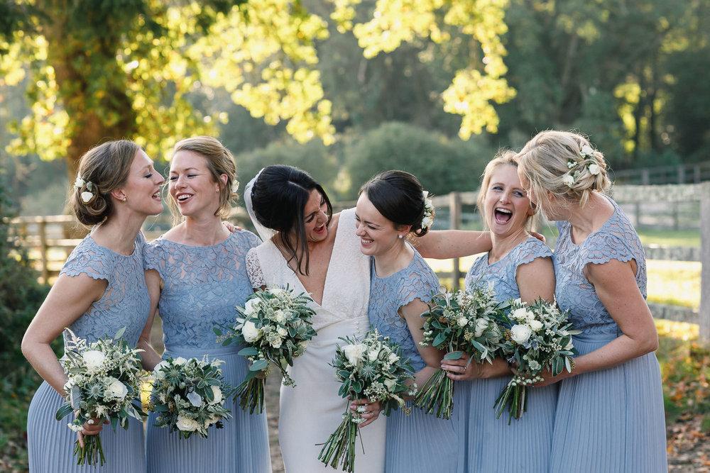 Hampshire wedding photographers 074.jpg