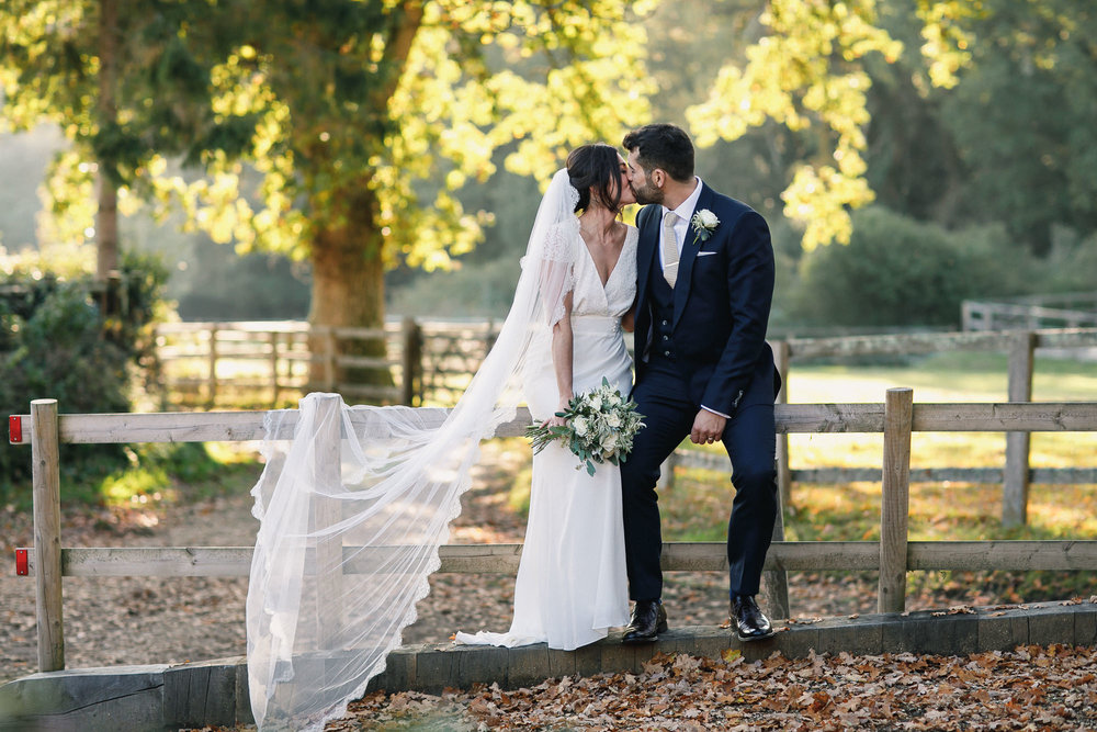 Hampshire wedding photographers 076.jpg